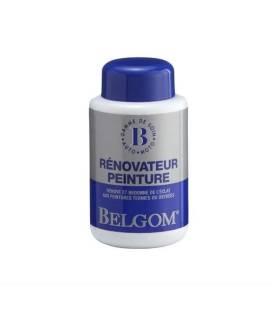 BELGOM RENOVATEUR PEINTURE