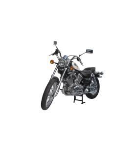 Béquille centrale XV 535 Virago Yamaha