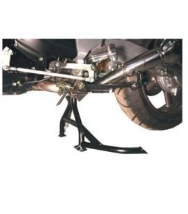 Béquille centrale BT 1100 Bulldog Yamaha