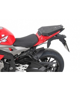 Supports sacoches BMW S1000R 2014-2020 / Hepco becker C-Bow