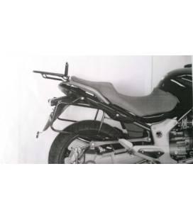 Supports valises Hepco-Becker Moto-Guzzi 1200 SPORT