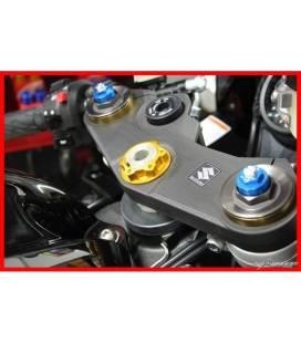 ECROU DE COLONNE DE DIRECTION BMW 9T / EVOTECH