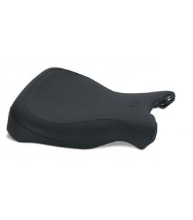 Selle Nine T - Mustang Vintage Solo Driver