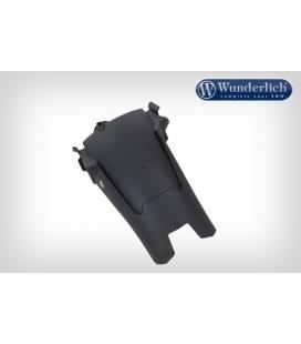 Garde-boue arrière R1200GS LC - Wunderlich