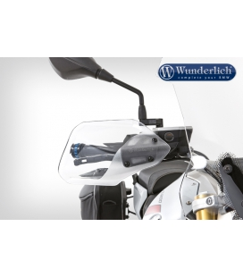 Protège-mains R1200GS LC - Wunderlich transparent