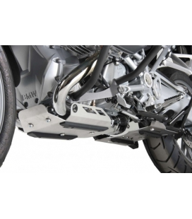 Sabot moteur R1200GS LC - Hepco-Becker 810665 00 09