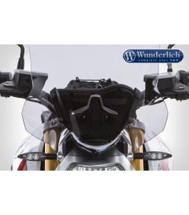 Fixation bulle R1200R LC - Wunderlich 30450-103