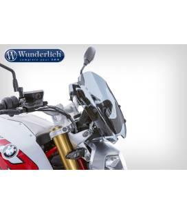 Bulle R1200R LC - Wunderlich 30450-112