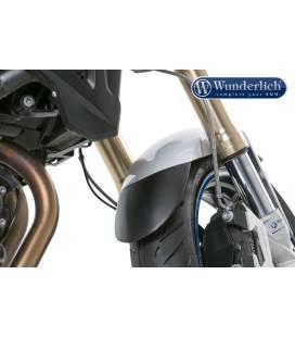 Extension garde boue avant R1200R LC - Wunderlich