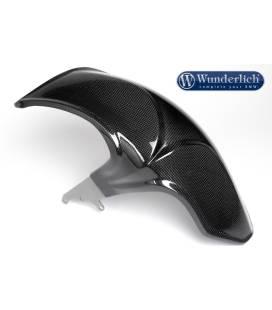 Garde-boue arrière R1200R-RS LC - Wunderlich Carbone
