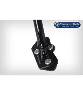 Patin de béquille R1200R LC / R1250R - Wunderlich 32420-402