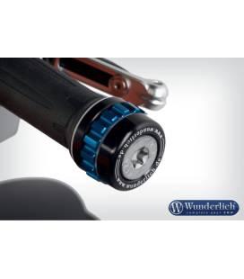 régulateur R1200GS-R LC - S1000XR - Wunderlich 26160-102
