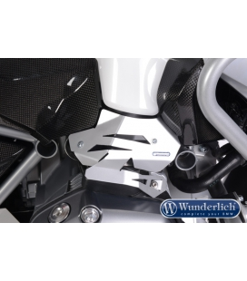 Protection pompe à injection R1200GS-R LC - Wunderlich