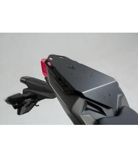 porte bagage Z300 / SW Motech GPT.08.350.40000/B