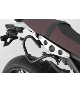 Support gauche Yamaha XSR900 - SW Motech SLC