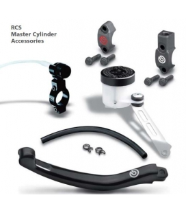 ACCESSOIRES MAITRES CYLINDRES BREMBO