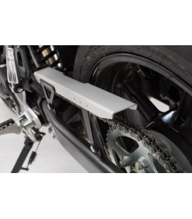 Protection de chaine SV650 ABS 2015-