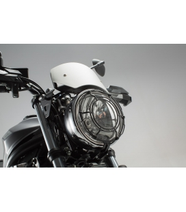 Protection de phare SV650 ABS 2015-