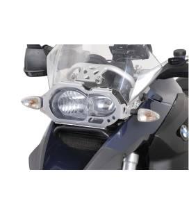 Protection de phare R 1200 GS BMW