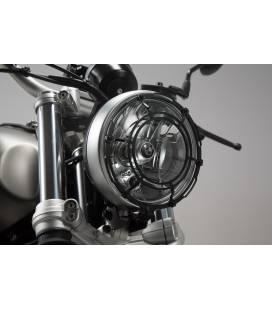 Protection de phare R nineT / Scrambler BMW