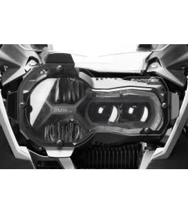 Protection de phare R 1200 GS LC BMW