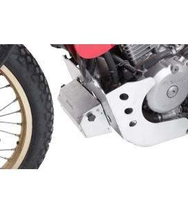 Sabot moteur XL 600 V Transalp Honda