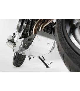 Sabot moteur CB 500 X Honda