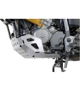 Sabot moteur XL 700 V Transalp Honda