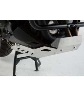 Sabot moteur VFR 1200 X Crosstourer Honda