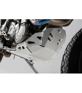 Sabot moteur 620 Adventure KTM