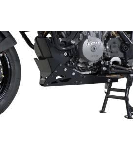 Sabot moteur 950 SM R KTM