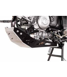 Sabot moteur DL 650 V-Strom / V-Strom 650 XT Suzuki