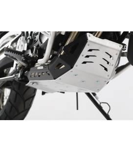 Sabot moteur F 700 GS BMW