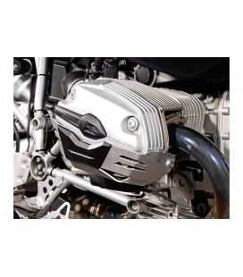 Protection de cylindre HP2 Enduro BMW