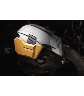 Protection de cylindre R nineT BMW