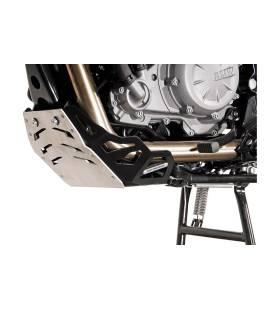 Sabot moteur F 650 GS BMW