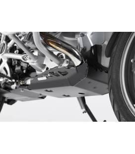 Sabot moteur R 1200 GS LC BMW