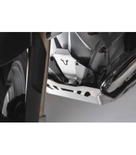 Extension avant de protection de moteur R 1200 GS LC BMW