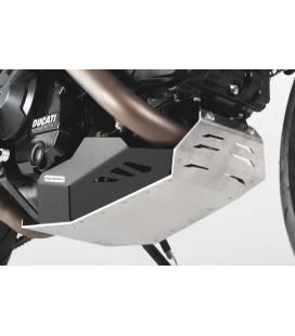 Sabot moteur Hyperstrada 821 Ducati