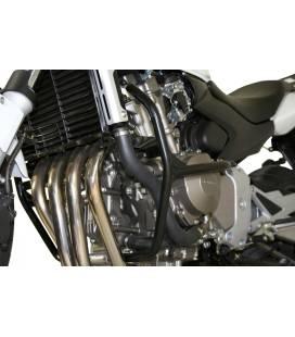 Crashbar Honda CB600F Hornet - SW Motech