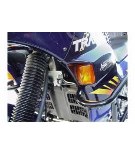 Crashbar Honda XL600V Transalp - SW Motech