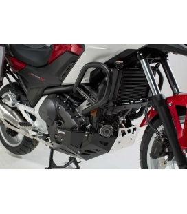 Crashbar Honda NC700 S-SD / SW Motech