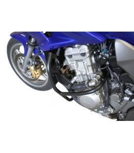Crashbar Honda CBF1000 - SW Motech