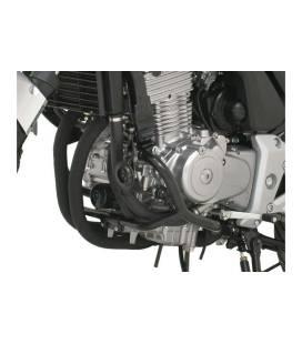 Crashbar Honda CBF500 - SW Motech