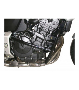 Crashbar Honda CBF600S - SW Motech