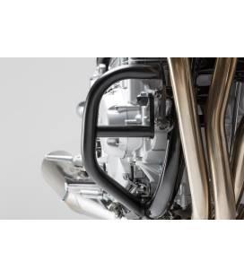 Crashbar Honda CB1100 EX-RS / SW Motech