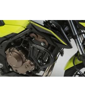 Crashbar Honda CB500F - SW Motech