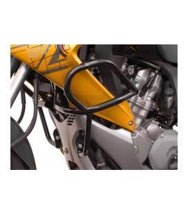 Crashbar Honda XL700V Transalp - SW Motech