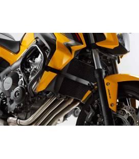 Crashbar Honda CB650F - SW Motech