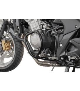 Crashbar Honda CBF600N - SW Motech